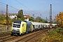 "Siemens 21028 - RailTransport ""ER 20-004"" 30.10.2009 Bratislava-Vinohrady [SK] Juraj Streber"