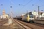 """Siemens 21028 - MRCE Dispolok """"ER 20-004"""" 02.03.2011 Merseburg [D] Daniel Berg"""