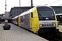"Siemens 21028 - RTS ""ER 20-004"" 24.05.2005 M�nchen,Hauptbahnhof [D] Michael Stempfle"