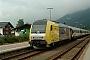 "Siemens 21028 - Alex ""ER 20-004"" 06.07.2004 Oberstdorf [D] Marvin Fries"