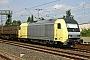 """Siemens 21028 - AWT """"ER 20-004"""" 24.08.2012 Heidenau [D] Daniel Miranda"""