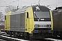 """Siemens 21028 - AWT """"ER 20-004"""" 23.02.2013 Krefeld,Hauptbahnhof [D] Niklas Eimers"""