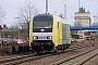 """Siemens 21028 - PCT """"ER 20-004"""" 05.01.2012 Tostedt [D] Andreas Kriegisch"""