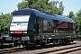 "Siemens 21029 - HGB ""ER 20-005"" 09.06.2008 Duisburg-Wedau [D] Patrick B�ttger"