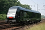 """Siemens 21029 - HGB """"ER 20-005"""" 08.06.2008 K�ln-Eifeltor,Rangierbahnhof [D] Paul Zimmer"""