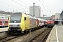 """Siemens 21029 - Alex """"ER 20-005"""" 29.08.2007 M�nchen,Hauptbahnhof [D] Alexander Leroy"""