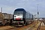 "Siemens 21029 - Regio Rail ""ER 20-005"" 17.03.2009 M�hldorf [D] Kilian Lachenmayr"
