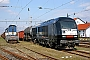 "Siemens 21029 - Regio Rail ""ER 20-005"" 20.03.2009 BratislavaRusovce [SK] Juraj Streber"