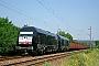 "Siemens 21029 - Express Rail ""ER 20-005"" 14.07.2009 BratislavaLamač [SK] Juraj Streber"