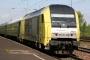 """Siemens 21030 - Dispolok """"ER 20-006"""" 02.05.2006 Ludwigshafen-Oggersheim [D] Wolfgang Mauser"""