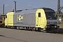 """Siemens 21030 - HGB """"ER 20-006"""" 12.04.2008 K�then,G�terbahnhof [D] Thomas Wohlfarth"""