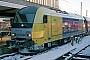 "Siemens 21030 - Alex ""ER 20-006"" 20.12.2004 M�nchen,Hauptbahnhof [D] Marcel Langnickel"