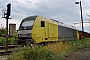 "Siemens 21030 - CTL ""ER 20-006"" 17.07.2010 Guben [D] Frank Gutschmidt"