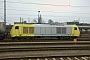 "Siemens 21030 - CTL ""ER 20-006"" 27.03.2012 Cottbus,Hauptbahnhof [D] Torsten Frahn"