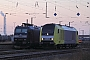 "Siemens 21030 - CTL ""ER 20-006"" 25.03.2012 Gro�korbetha [D] Nils Hecklau"