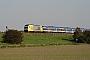 """Siemens 21032 - NOB """"ER 20-008"""" 12.09.2006 Klanxb�ll [D] Gunnar Meisner"""