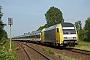 """Siemens 21032 - NOB """"ER 20-008"""" 07.06.2007 Wilster [D] André Grouillet"""