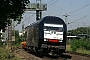 "Siemens 21032 - PCT ""ER 20-008"" 06.08.2009 Tamm [D] Hermann Raabe"