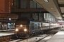 "Siemens 21032 - VBG ""ER 20-008"" 09.01.2010 M�nchen,Hauptbahnhof [D] Christian Tscharre"