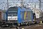 """Siemens 21033 - LTE """"2016 903-3"""" 16.03.2012 Bratislavahl.st. [SK] Martin Greiner"""