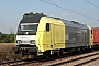 """Siemens 21034 - PCT """"ER 20-010"""" 25.09.2009 Wiesental [D] Wolfgang Mauser"""
