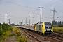 """Siemens 21034 - AWT """"ER 20-010"""" 24.08.2012 Gro�korbetha [D] Marcus Schrödter"""