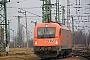 """Siemens 21123 - RTS """"1216 902"""" 14.12.2008 - HeygeshalomNorbert Tilai"""