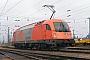 """Siemens 21123 - RTS """"1216 902"""" 14.12.2008 - HegyeshalomNorbert Tilai"""