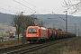 "Siemens 21123 - RTS ""1216 902"" 07.03.2008 - ReilosSteven Kunz"