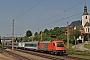 "Siemens 21123 - RTS ""1216 902"" 21.05.2011 - Launsdorf-HochosterwitzChristian Tscharre"