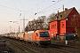 """Siemens 21123 - RTS """"1216 902"""" 23.03.2012 - Ratingen-LintorfIngmar Weidig"""