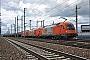 "Siemens 21123 - RTS ""1216 902"" 22.04.2012 - St. ValentinKarl Kepplinger"