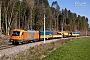 """Siemens 21123 - RTS """"1216 902"""" 16.10.2011 - GmundenMartin Radner"""