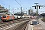 "Siemens 21123 - RTS ""1216 902"" 14.05.2012 - Aachen, HauptbahnhofRonnie Beijers"