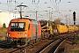 "Siemens 21123 - RTS ""1216 902"" 21.10.2012 - WunstorfThomas Wohlfarth"