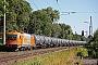 "Siemens 21123 - RTS ""1216 902"" 01.08.2012 - Ratingen-LintorfNiklas Eimers"
