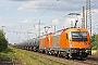 "Siemens 21123 - RTS ""1216 902"" 04.08.2012 - Ratingen-LintorfNiklas Eimers"