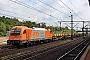 "Siemens 21123 - RTS ""1216 902"" 10.07.2014 - Kassel-WilhelmshöheChristian Klotz"