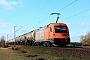 "Siemens 21123 - RTS ""1216 902"" 11.03.2015 - BabenhausenKurt Sattig"