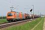 """Siemens 21123 - RTS """"1216 902"""" 12.05.2015 - BernlohLeo Wensauer"""