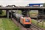 """Siemens 21123 - RTS """"1216 902"""" 30.05.2014 - Heddesheim-HirschbergMartin Weidig"""