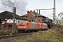 """Siemens 21123 - RTS """"1216 902"""" 25.11.2015 - NordstemmenCarsten Niehoff"""