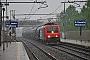 "Siemens 21141 - SBB Cargo ""E 474-017 SR"" 28.04.2009 - San Donato MilaneseAlessandro Destasi"