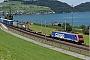 """Siemens 21141 - SBB Cargo """"474 017"""" 06.08.2020 - ArthPeider Trippi"""