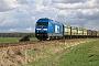 """Siemens 21143 - PRESS """"253 014-9"""" 10.04.2010 Horka [D] Torsten Frahn"""