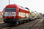 "Siemens 21146 - EVB ""420 11"" 16.04.2005 G�rlitz [D] Torsten Frahn"