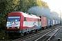 """Siemens 21146 - EVB """"420 11"""" 16.09.2011 Tostedt [D] Andreas Kriegisch"""