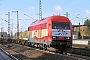 "Siemens 21146 - EVB ""420 11"" 30.10.2012 Rotenburg/W�mme [D] Andreas Kriegisch"