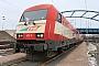 "Siemens 21146 - EVB ""420 11"" 20.01.2013 Hamburg-Waltershof [D] Patrick Bock"