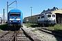 "Siemens 21147 - PRESS ""253 015-8"" 01.08.2010 Bahnpark-Augsburg [D] Thomas Girstenbrei"